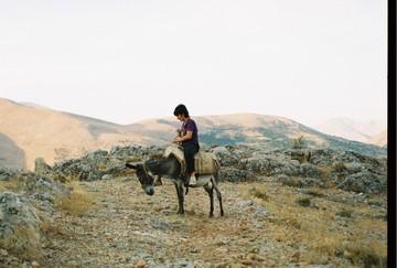 Tasliköy - Bulan- (Adiyaman) (photo anne guezengar)