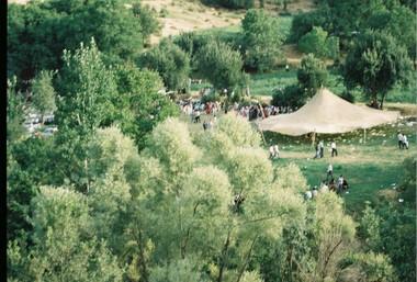 mariages-a-yuksekova-ete-2009-023.1249933012.jpg