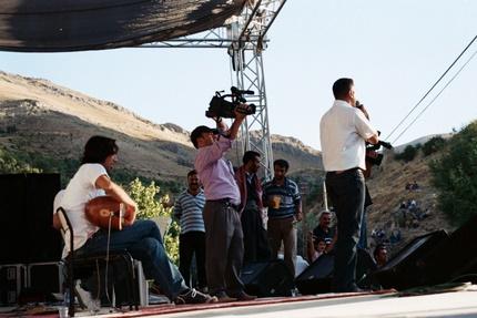 koma agire jiyan (Bulam 2009)