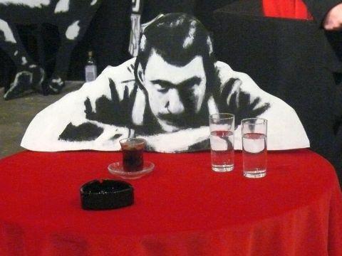 biennale istanbul 2009