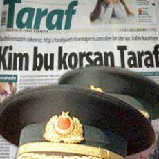 taraf-gazetesi.1252000460.jpg