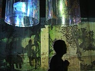 biennale istanbul 2003