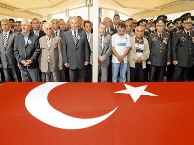 Mehmet Tas, alévi