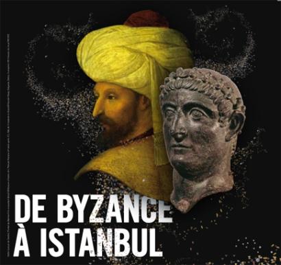 De Byzance à Istanbul, un port sur deux continents