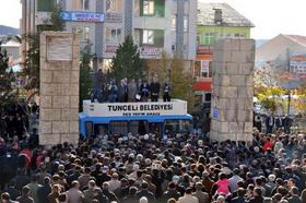 300-chp-members-resign-from-party-in-protest-2009-11-23_l.1259096811.jpg