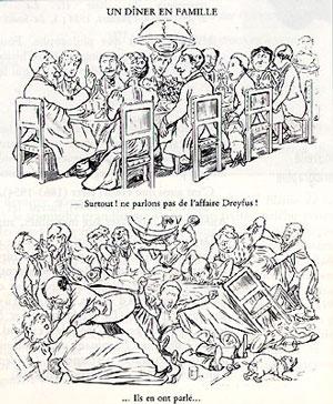 caran-d-ache-dreyfusaffaire.1258067152.jpg