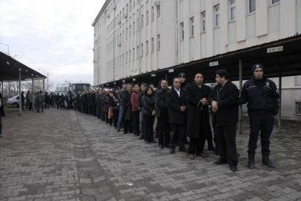 diyarbakir-25-decembre.1261786118.jpg