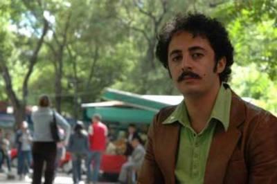 Irfan Aktan journaliste