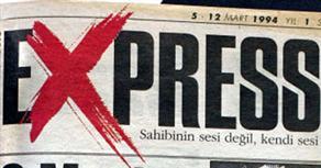 médias turcs