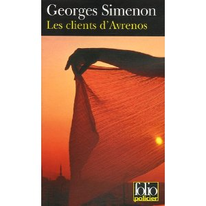 les-clients-davrenos-georges-simenon-collection-folio.1292860428.jpg