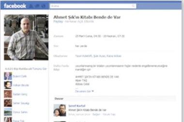 facebook-ahmet-sik.1301272117.jpg