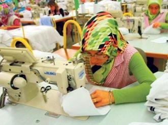 170944_tekstil-giyim-isci.1302971689.jpg