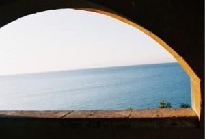 Ahlat (photo anne guezengar)