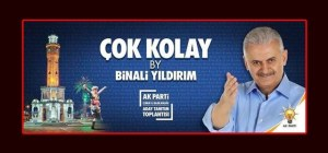 cok_kolay_by_binali_yildirim_h47788