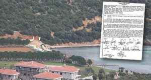 Urla villa photo Radikal
