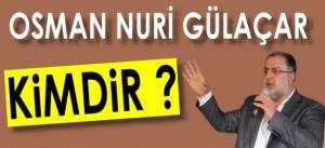 osman_nuri_gulacar_kimdir_van