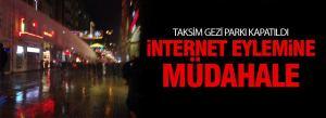 Taksim 8 février