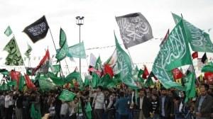 diyarbakir-da-kutlu-dogum-huda Par drapeaux