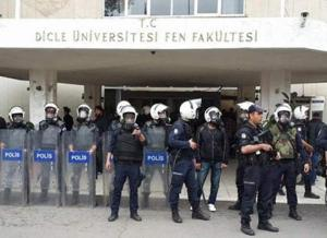 dicle-universitesi-karisti