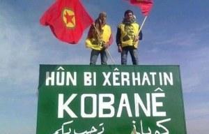 Kobanê juillet 2012 image yeni özgür politika