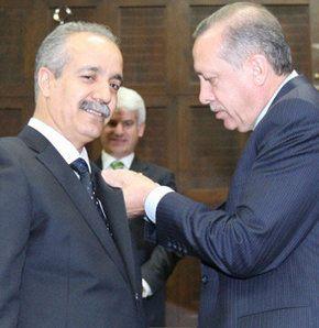 Salih-Firat-Tayyip-Erdogan