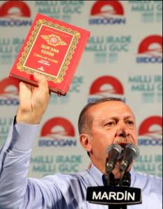Erdogancorankurde2